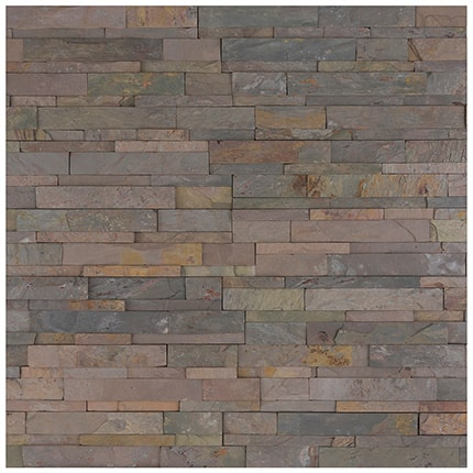 Slate-cladding_Redwood