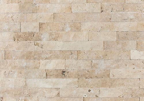 Stone-Cladding_short-image
