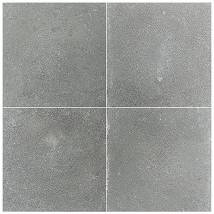 Tiles-Page_Limestone-Tiles