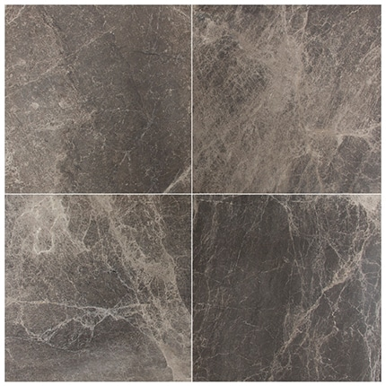 Tiles-Page_Marble-Tiles