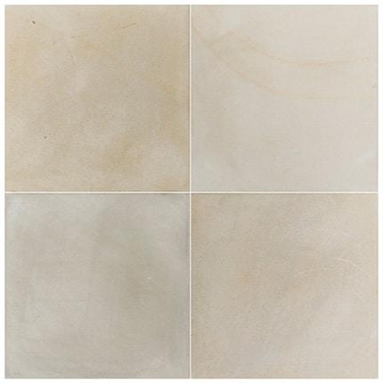 Tiles-Page_sandstone-Tiles