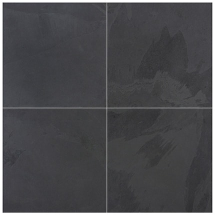 Tiles-Page_slate-Tiles