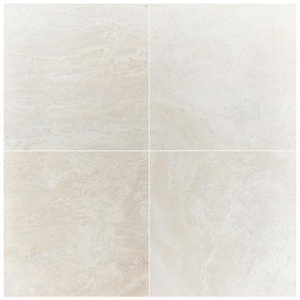 Tiles-page_travertine-Tiles