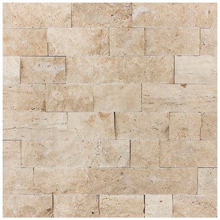 Travertine-Cladding_Light-Riven1