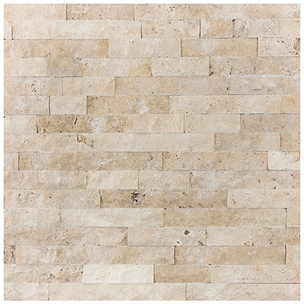 Travertine-Cladding_Light-Riven2
