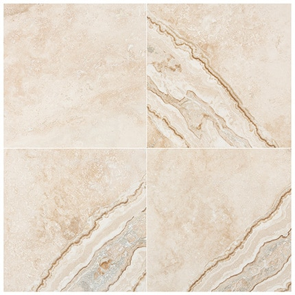 Travertine-Tiles_Arizona