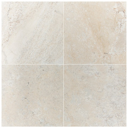 Travertine-Tiles_Bianco-Country