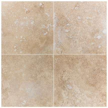 Travertine-Tiles_Classic