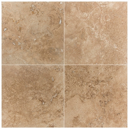 Travertine-Tiles_Cuppaccino