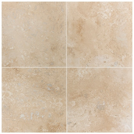 Travertine-Tiles_Exclusive