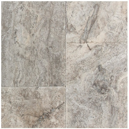 Travertine-Tiles_Silver-Travertine-French-Pattern