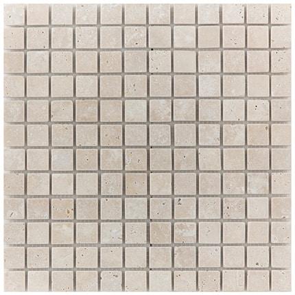 Travertine-mosaics_Light