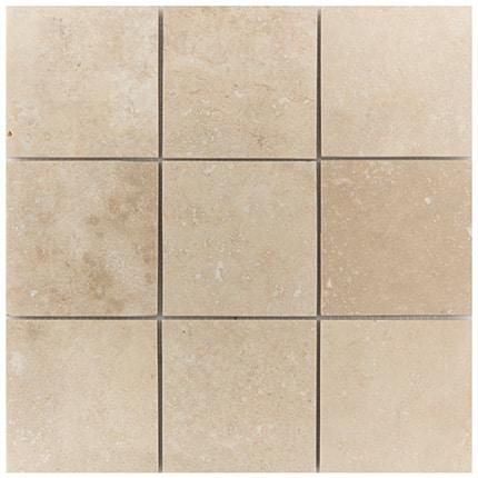 Travertine-mosaics_classic2