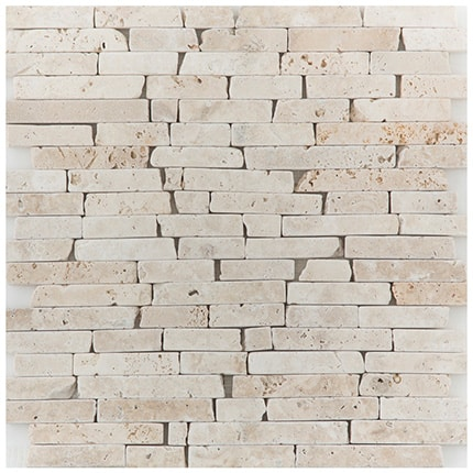 Travertine-mosaics_strips