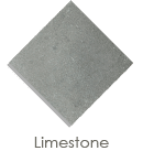 we_stock_Limestone