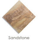 we_stock_Sandstone