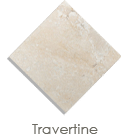 we_stock_Travertine