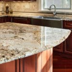 Menu_Granite-Countertops
