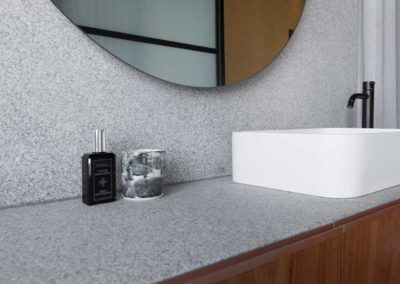 Granite-Projects-Completed-Gallery19