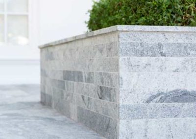 Granite-Projects-Completed-Gallery2