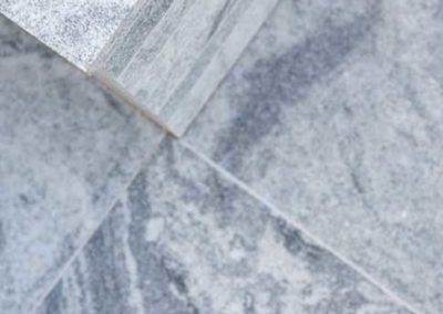 Granite-Projects-Completed-Gallery3