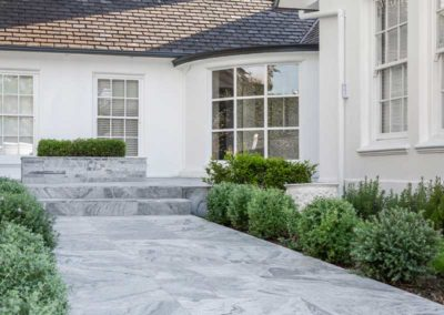 Granite-Projects-Completed-Gallery5