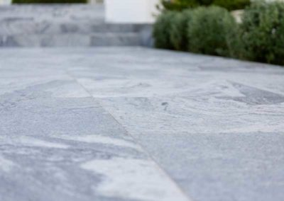 Granite-Projects-Completed-Gallery6