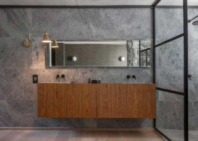Marble-Projects-Completed-Gallery1