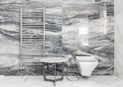 Marble-Projects-Completed-Gallery10