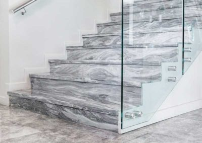 Marble-Projects-Completed-Gallery14