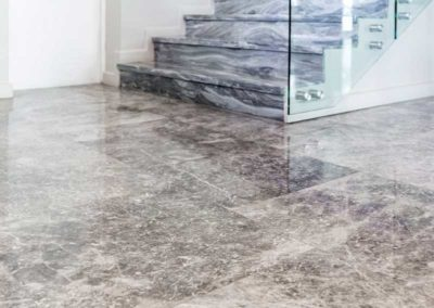 Marble-Projects-Completed-Gallery16
