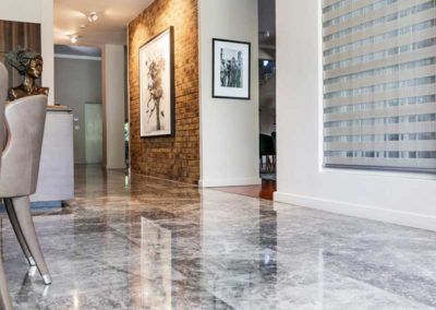 Marble-Projects-Completed-Gallery17