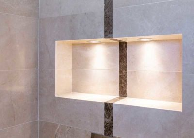 Marble-Projects-Completed-Gallery20