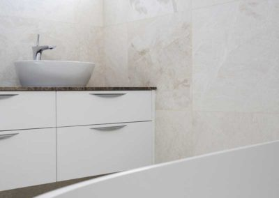 Marble-Projects-Completed-Gallery24