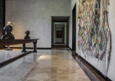 Marble-Projects-Completed-Gallery25