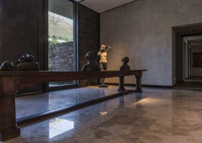 Marble-Projects-Completed-Gallery26