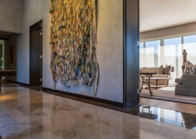 Marble-Projects-Completed-Gallery27