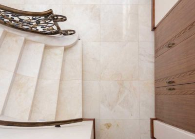 Marble-Projects-Completed-Gallery28