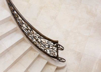 Marble-Projects-Completed-Gallery29