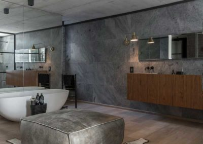 Marble-Projects-Completed-Gallery3