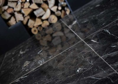 Marble-Projects-Completed-Gallery33