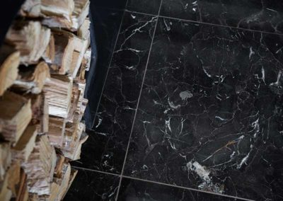 Marble-Projects-Completed-Gallery34