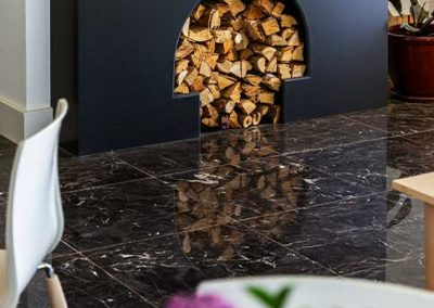 Marble-Projects-Completed-Gallery35
