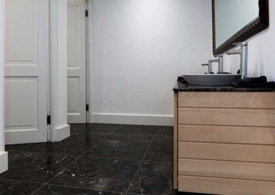 Marble-Projects-Completed-Gallery36