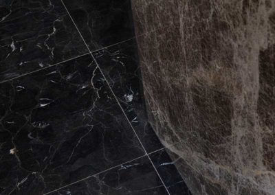 Marble-Projects-Completed-Gallery38