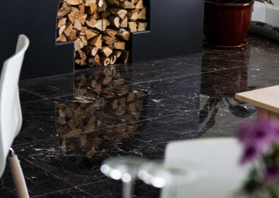 Marble-Projects-Completed-Gallery39