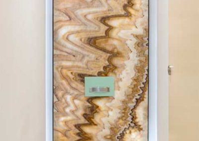 Marble-Projects-Completed-Gallery42