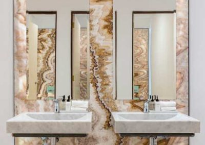 Marble-Projects-Completed-Gallery43