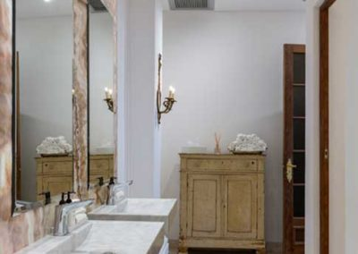 Marble-Projects-Completed-Gallery44
