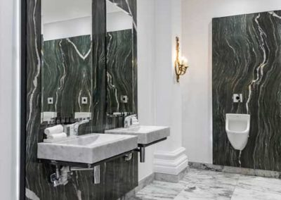 Marble-Projects-Completed-Gallery45